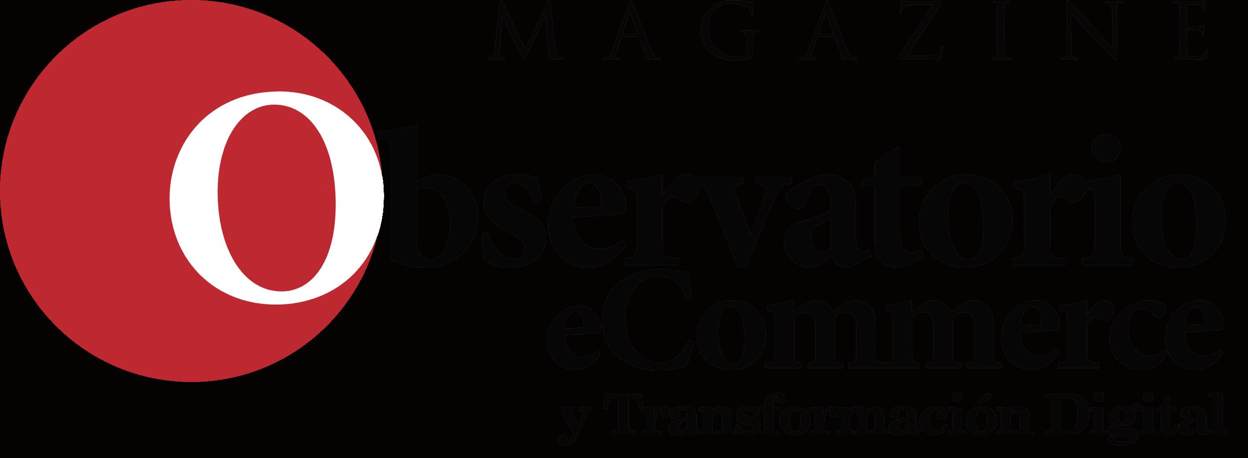Observatorio eCommerce