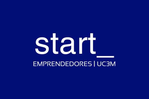 Start UC3M
