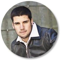 Emilio Frojan - AIESEC - Feria del Empleo en la Era Digital