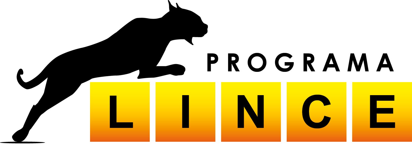 Programa Lince