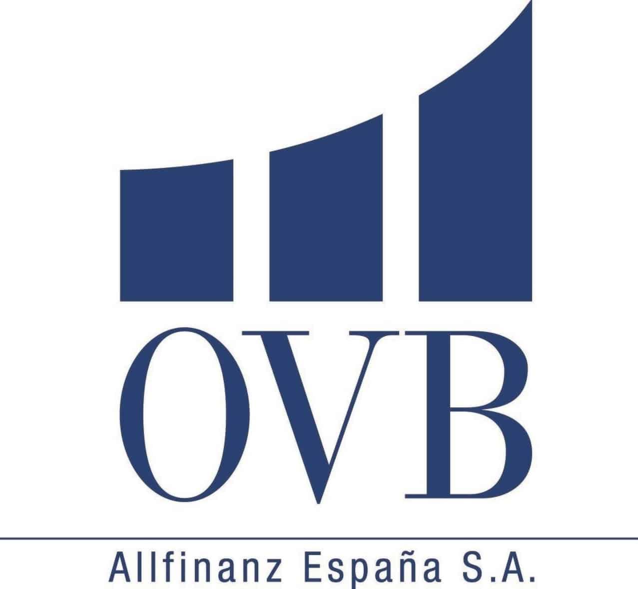 Logo_Spanien SA
