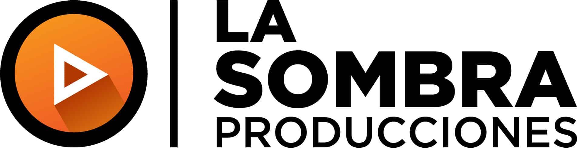 LA SOMBRA PRODUCCIONES
