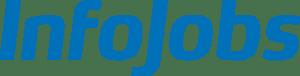 Infojobs - Feria del Empleo en la Era Digital - FEED