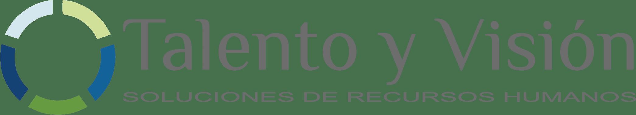 TALENTO Y VISIÓN