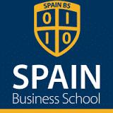 Spain BS