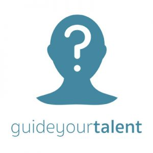 guide-your-talent