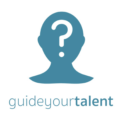 Guide Your Talent