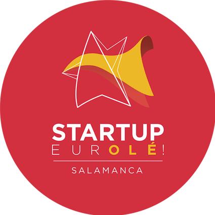 Startup Ole