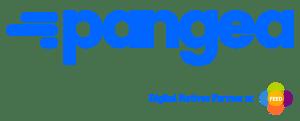 pangea-dnpartner-azul