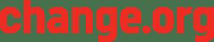 changeorg