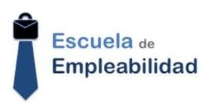 Escuela de Empleabilidad