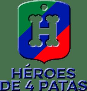 heroes-de-4-patas