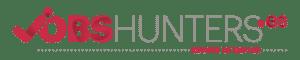 jobshunters