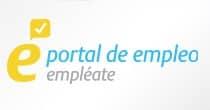 portal-emple-empleate