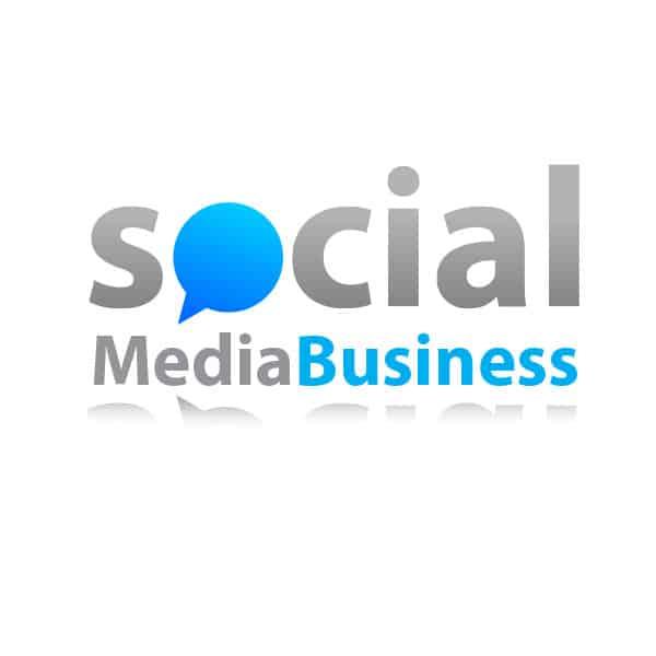 social MediaBusiness