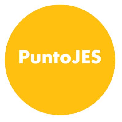 PuntoJes
