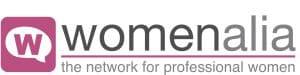 logo_womenalia_versiones