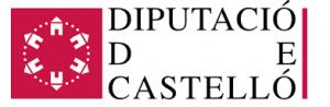 diputacion-de-castellon