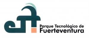 parque-tecnologico-de-fuerteventura