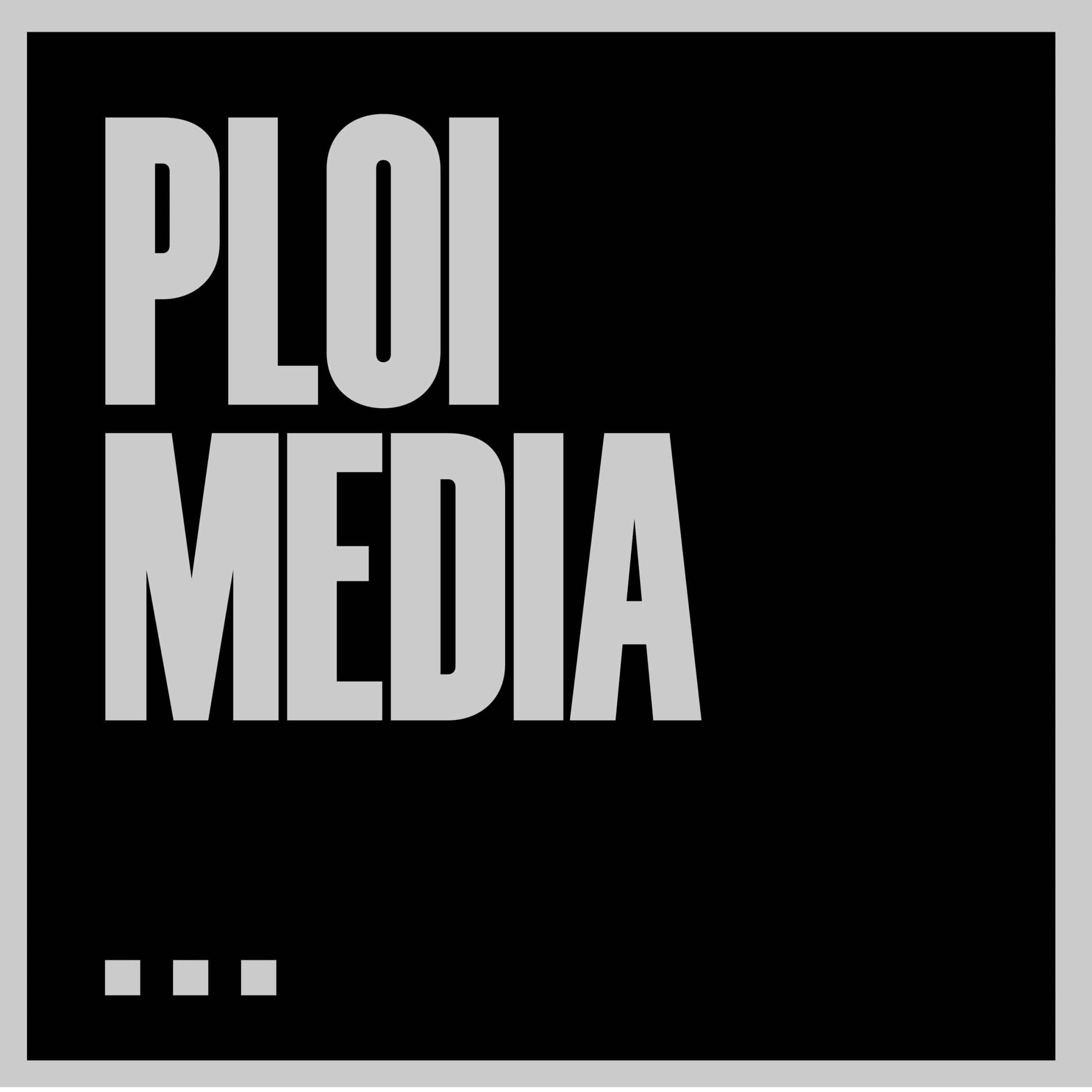 Ploi Media
