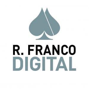 LOGO R.FRANCO