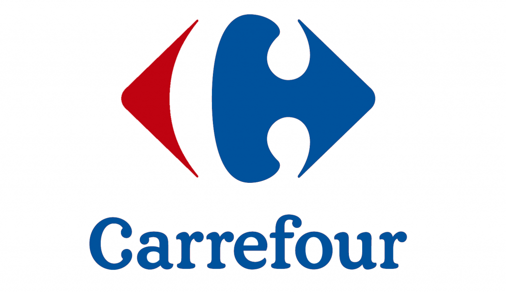 Carrefour FEED