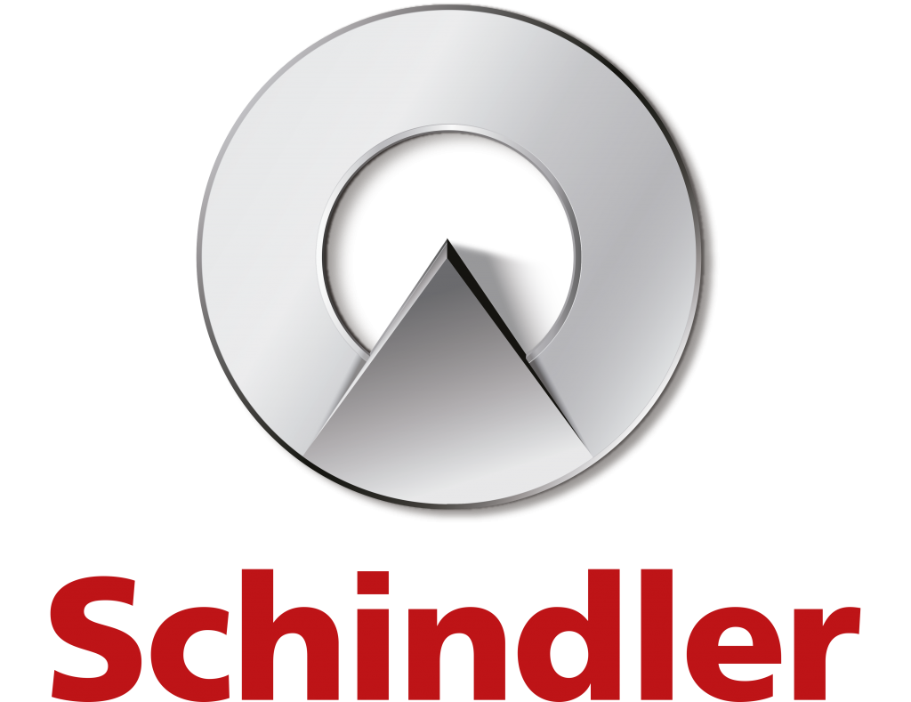Schindler FEED