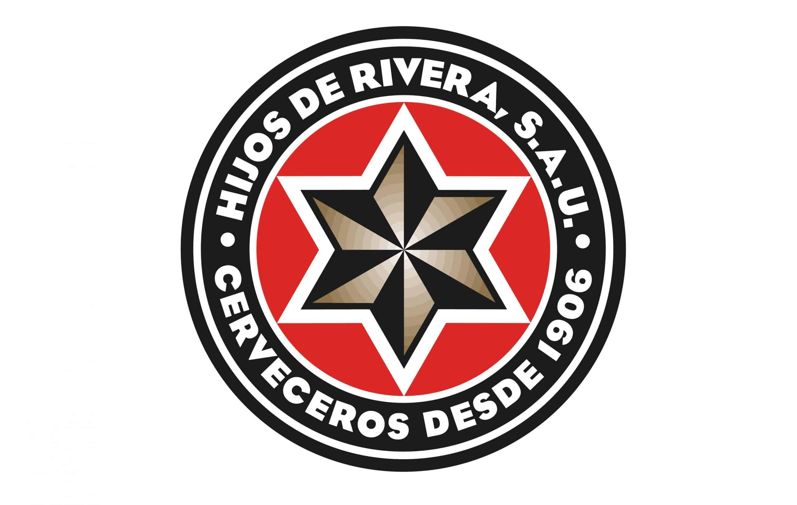 Hijos de Rivera