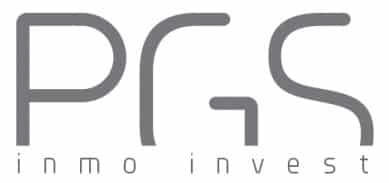 PGS Inmovest