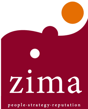 Zima Consulting