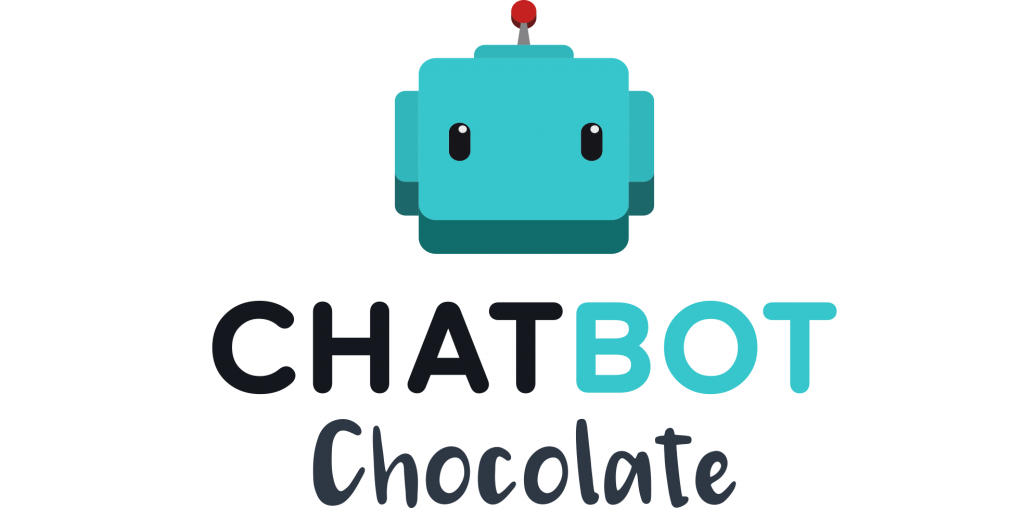 Chatbot FEED