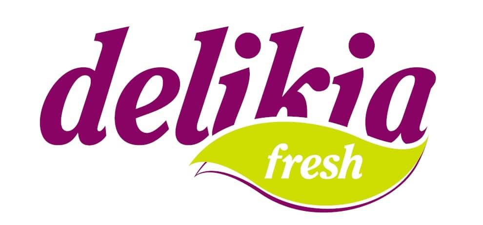 Delikia Fresh