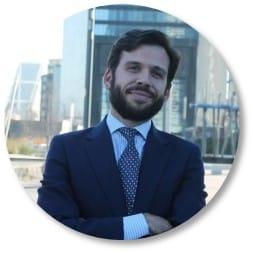 Javier Miguel FEEDV