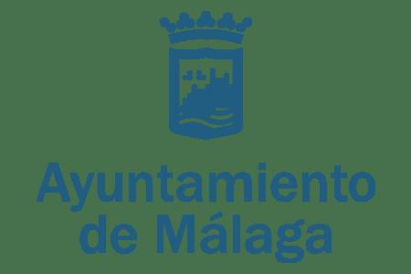 ayuntamiento malaga FEED V