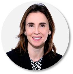 Carmen Queipo de Llano ponencia FEED
