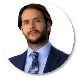 David Gil Acacio ponencia FEED