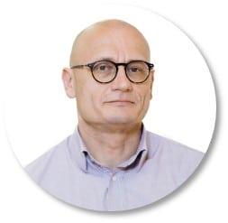 Emilio Soria MBIT FEEDV
