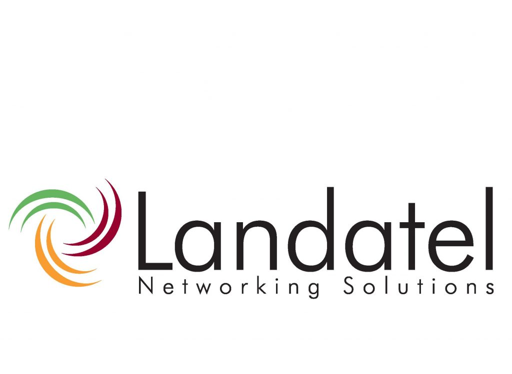 Logo Landatel FEED