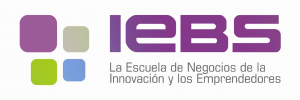 IEBS-Feria del Empleo en la Era Digital
