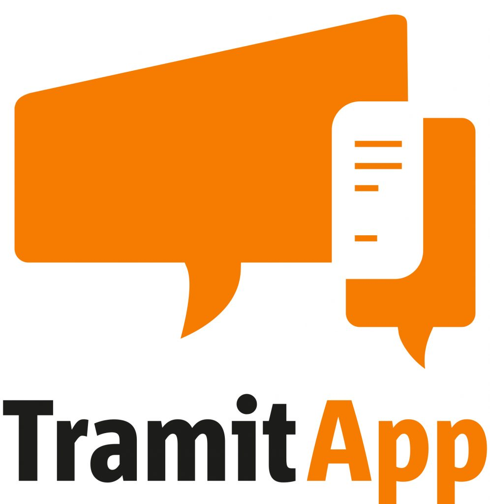 Tramitapp FEED