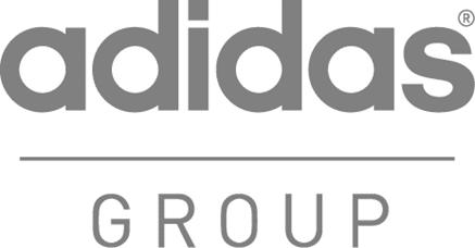 buque de vapor Sicilia prioridad  Shape the Future of Sport – Adidas en la Feria del Empleo en la Era Digital  | Feria del Empleo FEED