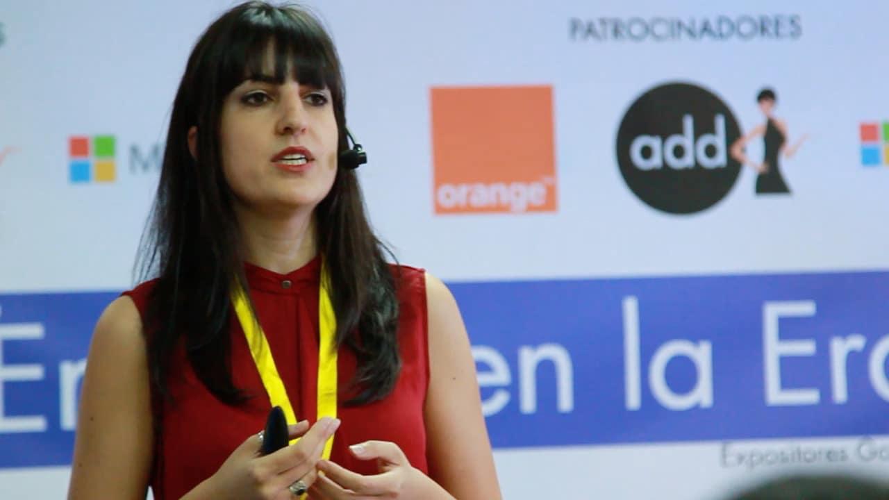 Linkedin-en_Feria_del_Empleo_en_la_Era_Digital