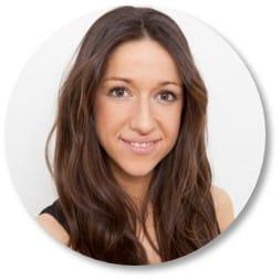 Laura Cervero-TicJob-Feria del empleo en la era digital.png