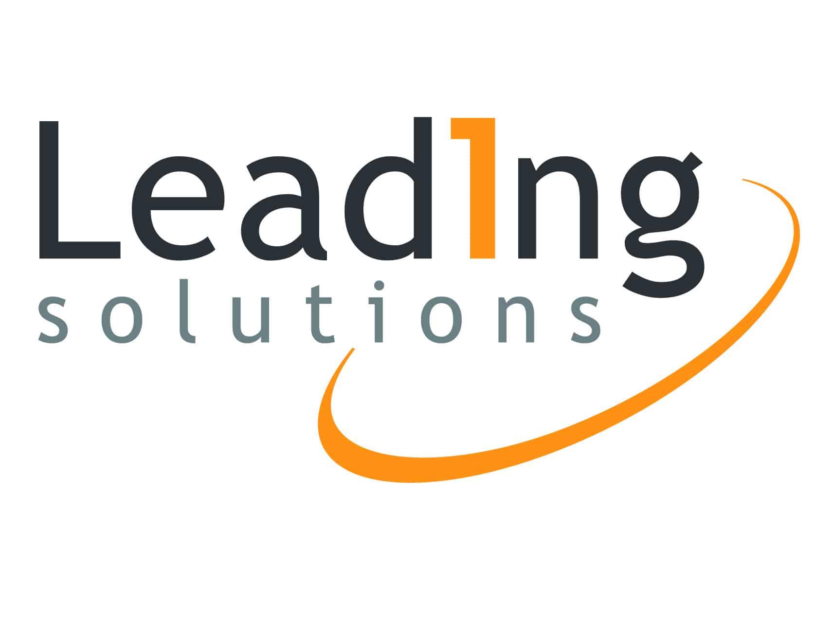 Leading-Solutons - Feria del Empleo en la Era Digital