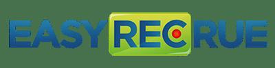 Logo_EASYRECRUE