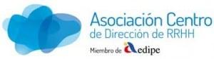 AEDIPE - Feria del Empleo en la Era Digital