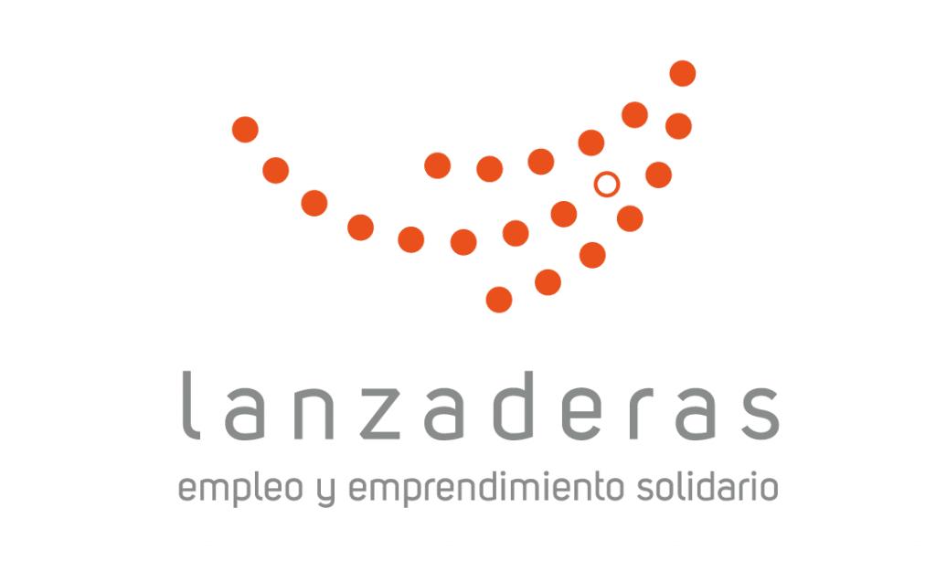 Lanzaderas FEED