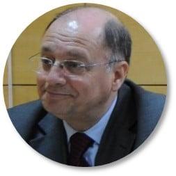 gregorio-gonzalez-roldan-ponencia