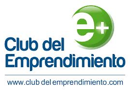 logo-el-club-del-emprendimiento