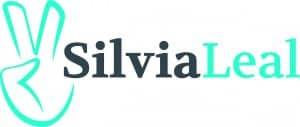 logo-silvia-leal